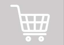 Εμπορικά Καταστήματα
