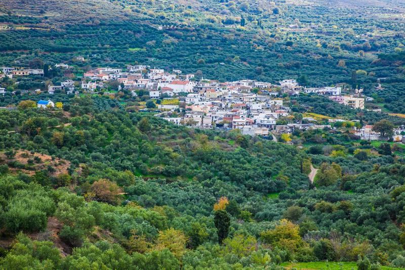 Kastamonitsa