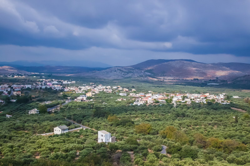 kasteli1