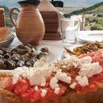 crete-food (1)