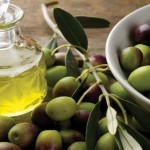 extra_virgin_olive_oil_1